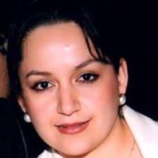 Elisa Kullanıcı Profili