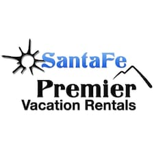 Santa Fe Premier Vacation Rentals User Profile