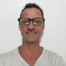 Pedro Vitor User Profile