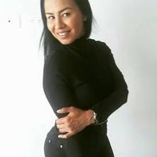 Claudia Patricia님의 사용자 프로필