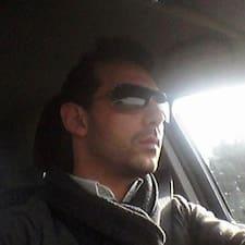 Stefano님의 사용자 프로필