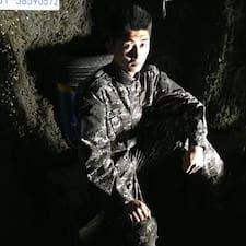 Profil korisnika 昌伟