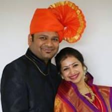 Satish Kullanıcı Profili