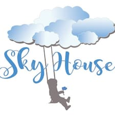 Sky House User Profile