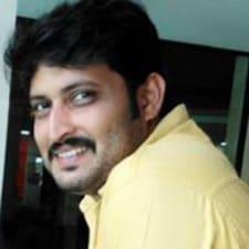 Ramoji - Profil Użytkownika