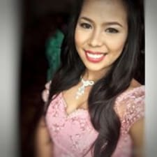 Princess Alyssa Kullanıcı Profili