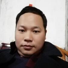 Το προφίλ του/της 园园