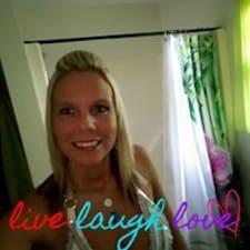 Amber Kullanıcı Profili