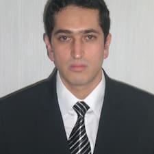 Hichem Kullanıcı Profili