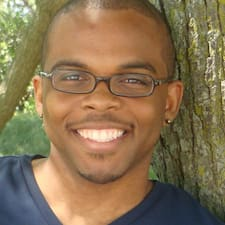 Jermaine - Profil Użytkownika