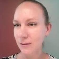 Потребителски профил на Kerye