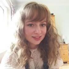 Profil korisnika Emily Ania