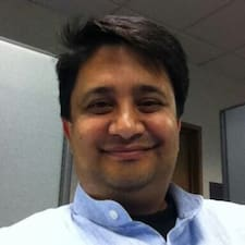 Dhiraj Kumar User Profile