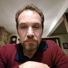 Ben-Hur - Profil Użytkownika