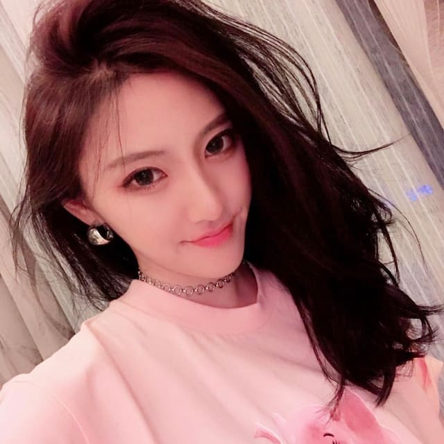 Profil korisnika 吕