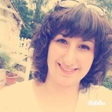 Profil korisnika Lauriane