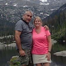 Karen And Ray User Profile