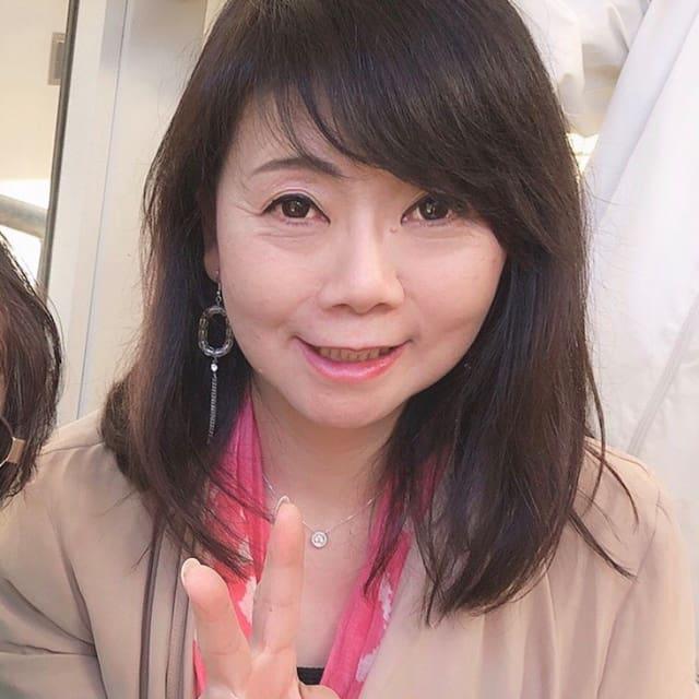 Yukoさんのガイドブック