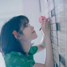 Nutzerprofil von 栗子