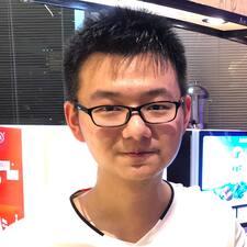 Profilo utente di 浩晋