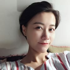 Profil utilisateur de 小萍