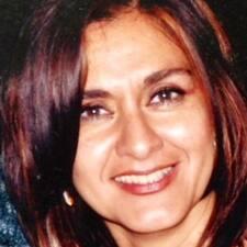 Rita Mayra