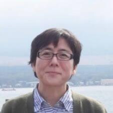 Mitsuhiro님의 사용자 프로필