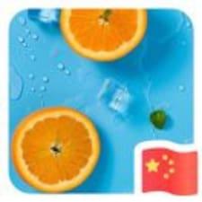 Профиль пользователя 王永群
