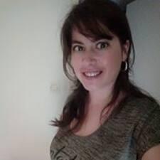 Swannie User Profile