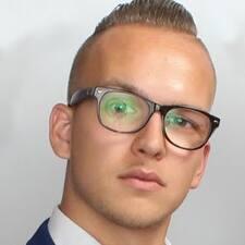 Zygmunt Aleksander - Profil Użytkownika
