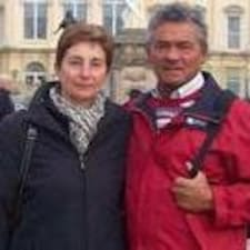 Gianni E Chiara User Profile