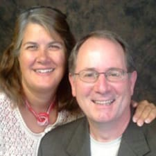 Mark And Colleen User Profile