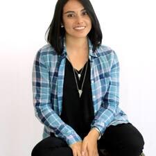 Liliam Carolina User Profile