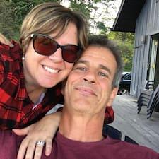 Profil Pengguna Melissa And Craig