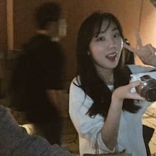 Jae님의 사용자 프로필