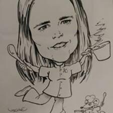 Gaylene Brukerprofil
