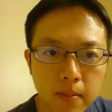 Profil utilisateur de Carlus