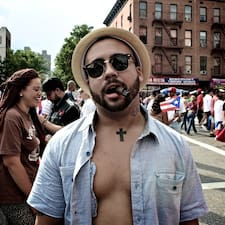 Learn more about Bodega Bamz