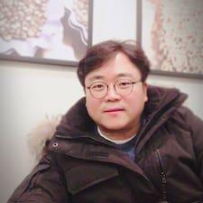 Sang Hyun