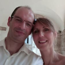 Alain Et Sylvie Kullanıcı Profili