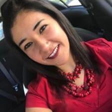 Profil korisnika Sandra Georgina