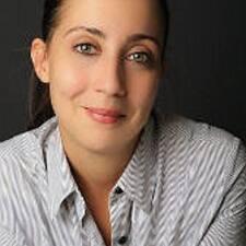 Alissia Brugerprofil