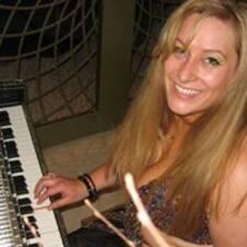 Emily Jane Brugerprofil
