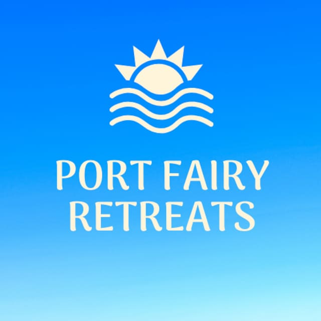 Guidebook for Port Fairy
