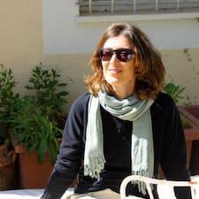 María Trinidad