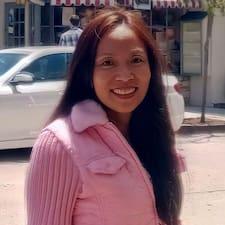Profilo utente di Maria Janina