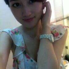 远 User Profile