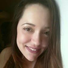 Profil Pengguna Vasileia