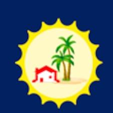 Ivanyumeva User Profile
