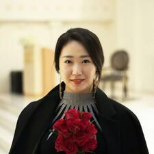 Su Yeon Brugerprofil